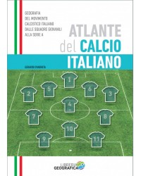 Atlante del Calcio Italiano
