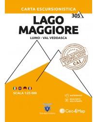 305 - Lago Maggiore
