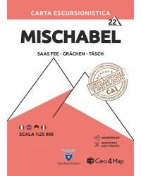 22 - Mischabel