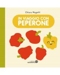 In viaggio con Peperone