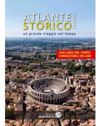 Atlante Storico Compact