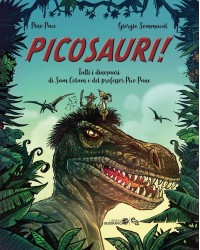Picosauri!