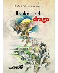 Il Valore del Drago!_Ebook