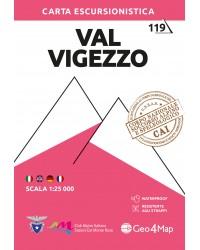 119 - Valle Vigezzo