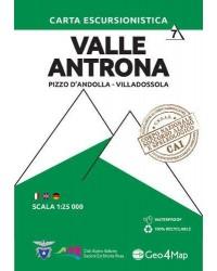07 - Valle Antrona