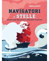 Navigatori e Stelle