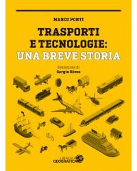 Trasporti e Tecnologie: Una...