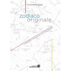 Zodiaco Originale