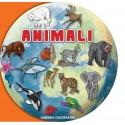 Animali - i Tondi
