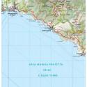 Golfo della Spezia n° 21a