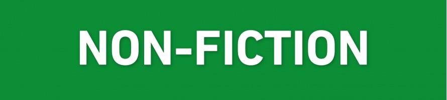 Non - Fiction