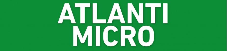 Atlanti micro