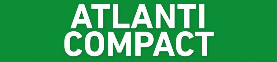 Atlanti compact