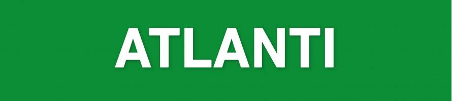 Atlanti