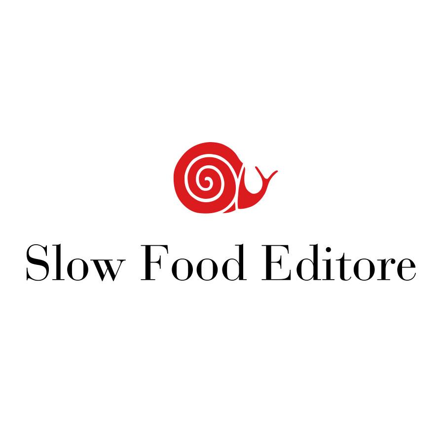 Slow Food Editore